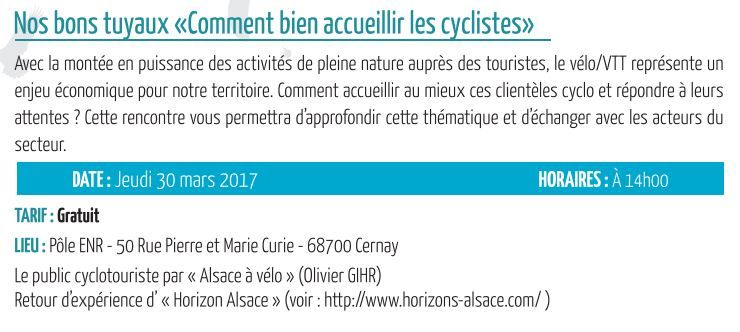Formation--Conference-Tourisme-Cycliste-Cernay