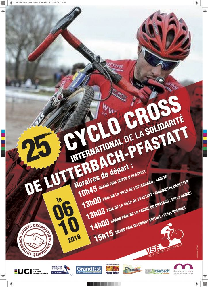 affiche-cyclo-cross-pfastt-18-DOC-copie-1-1