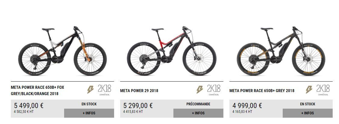 commencal-power